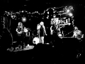 The Shuffle - Brass Monkey5.jpg