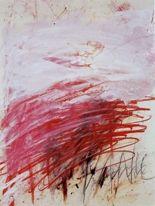 1TWOMBLY